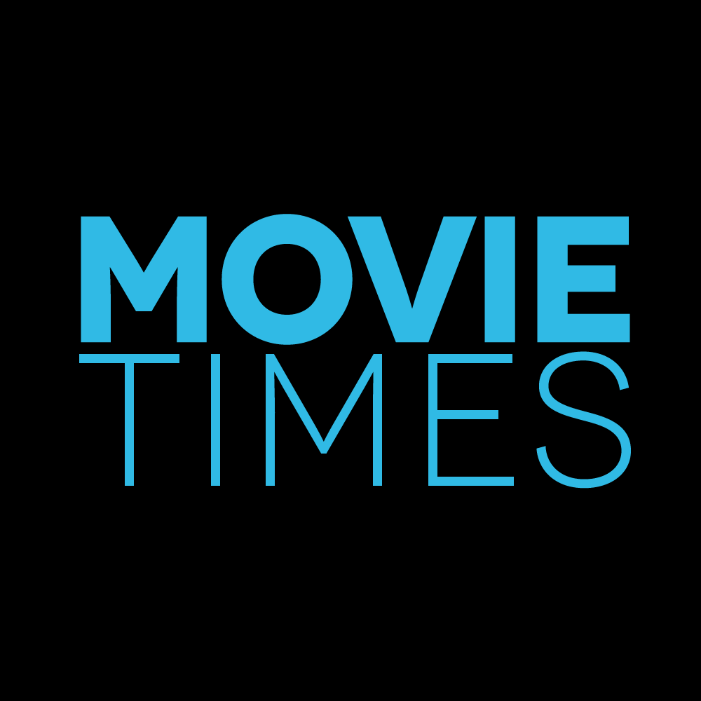 Watch Free Movietimes and TV Shows Online | Movietimes.show